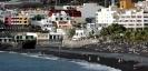 Puerto de Naos
